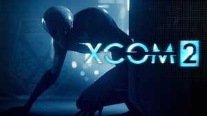 XCOM 2 Game Guide