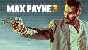 Max Payne 3 Game Guide & Walkthrough