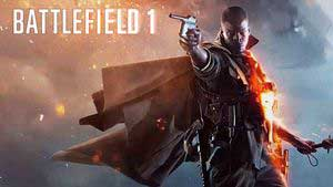 Battlefield 1 Game Guide