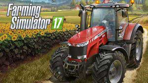 Farming Simulator 17 Game Guide