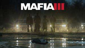 Mafia III Game Guide
