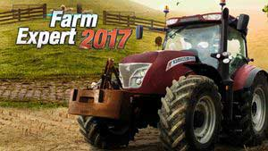 Farm Expert 2017 Game Guide