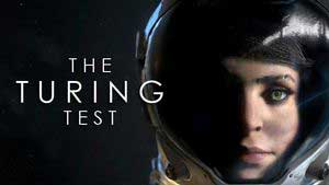 The Turing Test Game Guide