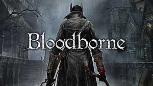 Bloodborne Game Guide & Walkthrough