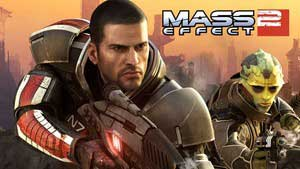 Mass Effect 2 Game Guide & Walkthrough
