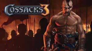 Cossacks 3 Game Guide