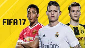 FIFA 17 Game Guide