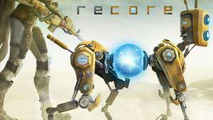 ReCore Game Guide