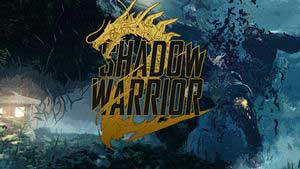 Shadow Warrior 2 Game Guide