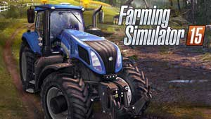 Farming Simulator 15 Game Guide