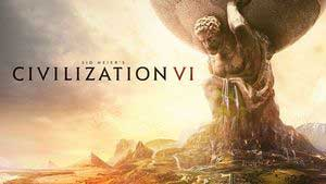 Sid Meier's Civilization VI Game Guide
