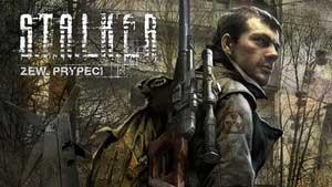 S.T.A.L.K.E.R.: Call of Pripyat Game Guide & Walkthrough