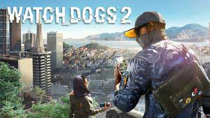 Watch Dogs 2 Game Guide