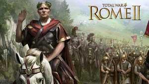 Total War: Rome II - Caesar in Gaul Game Guide