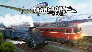 Transport Fever Game Guide