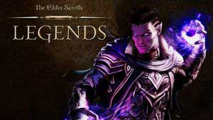 The Elder Scrolls: Legends Game Guide