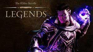 The Elder Scrolls: Legends Game Guide