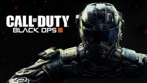 Call of Duty: Black Ops III Game Guide & Walkthrough