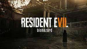 Resident Evil 7 Guide, Walkthrough