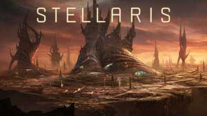 Stellaris Game Guide
