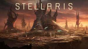 Stellaris Guide