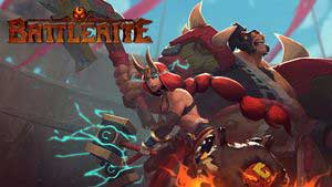 Battlerite Game Guide
