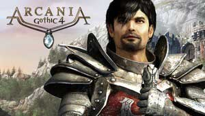 Arcania: Gothic 4 Game Guide