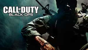 Call of Duty: Black Ops Game Guide & Walkthrough