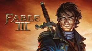 Fable III Game Guide & Walkthrough