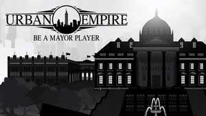 Urban Empire Game Guide