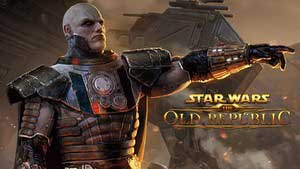 Star Wars: The Old Republic Game Guide