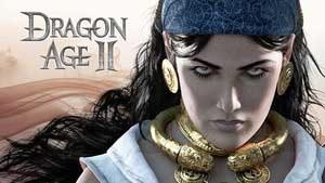 Dragon Age II Game Guide