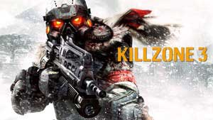 Killzone 3 Game Guide & Walkthrough