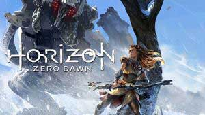 Horizon Zero Dawn Guide, Walkthrough