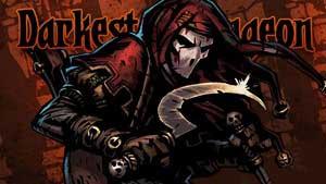 Darkest Dungeon Game Guide & Walkthrough