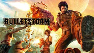 Bulletstorm Game Guide & Walkthrough