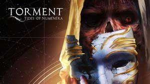 Torment: Tides of Numenera Game Guide