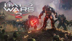 Halo Wars 2 Game Guide
