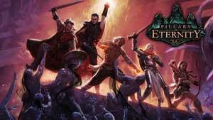 Pillars of Eternity Game Guide & Walkthrough