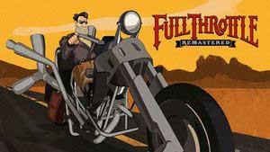 Full Throttle Remastered Game Guide