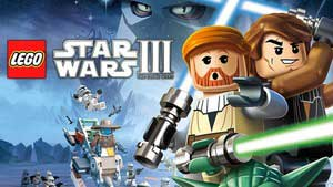 LEGO Star Wars III: The Clone Wars Game Guide