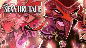 The Sexy Brutale Game Guide