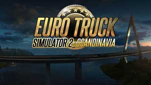 Euro Truck Simulator 2: Scandinavian Expansion Game Guide