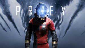 Prey Game Guide
