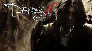 The Darkness II Game Guide & Walkthrough