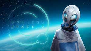 Endless Space 2 Game Guide