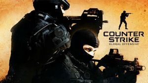 Counter-Strike: Global Offensive Game Guide