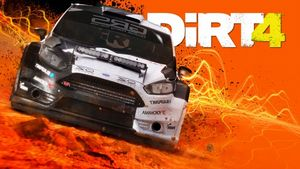 DiRT 4 Game Guide