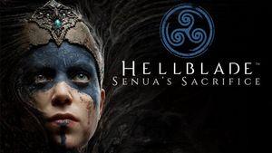 Hellblade: Senua's Sacrifice Game Guide