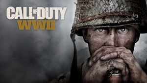Call Of Duty: WW2 Game Guide